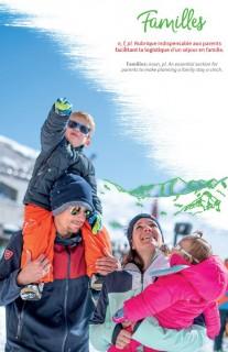 Guide des familles hiver 2020/2021