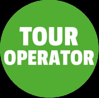 ot-val-thorens-tour-operator-132