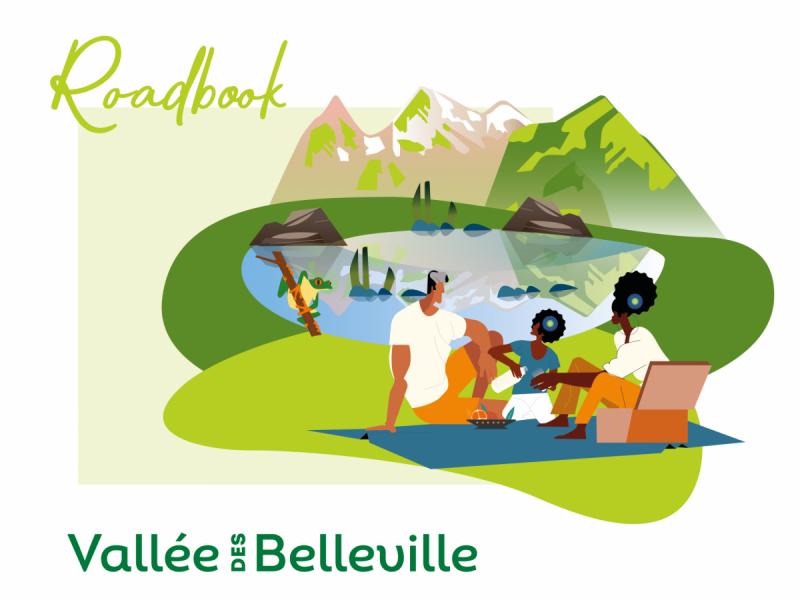 roadbook-vallee-des-belleville-156