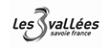 5ac4a30712ec6-logo-1-les3vallees-6-3