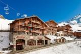 chalets-rosael-exterieur-hiver-1-24947
