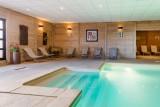 chalets-rosael-piscine-2-24951
