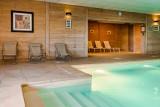 chalets-rosael-piscine-3-24952