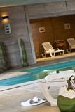 chalets-rosael-piscine-preschesmiky-2-24956