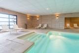chalets-rosael-piscine-yoan-chevojon-2-24954
