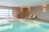chalets-rosael-piscine-yoan-chevojon-24955