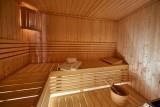 chalets-rosael-sauna-chapuis-1-24958