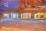 exterieur-hiver-platinium-11-24936