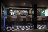 °F7 Bar La Rotisserie