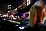 °F7 Live music and Dj LE ZINC dj