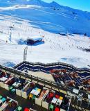 °F7 panoramic terrace 2