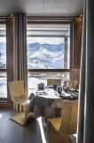 Le Hameau du Kashmir hotel  © Studio Bergoend