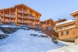 les-balcons-de-val-thorens-depart-skis-aux-pieds-24926