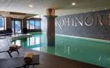 Swimming Pool - ©Résidence Koh I Nor