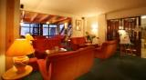 © Hotel Val Chavière