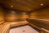 Sauna © Val 2400