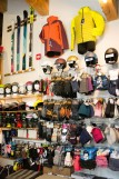 Ski Shop - ©Résidence Chalet des Neiges Hermine