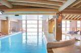 spa-piscine-platinium-02-24941