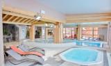 spa-piscine-platinium-04-24943
