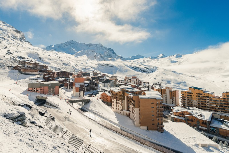 chalets-rosael-exterieur-hiver-4-24948