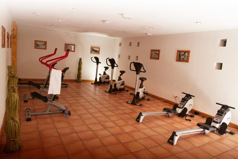 chalets-rosael-salle-fitness-chapuis-1-24957