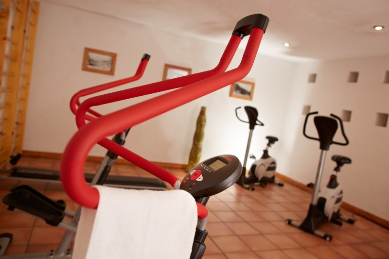 chalets-rosael-salle-fitness-chapuis-2-24959