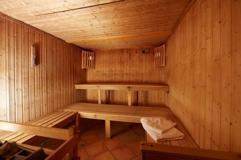 chalets-rosael-sauna-chapuis-2-24960