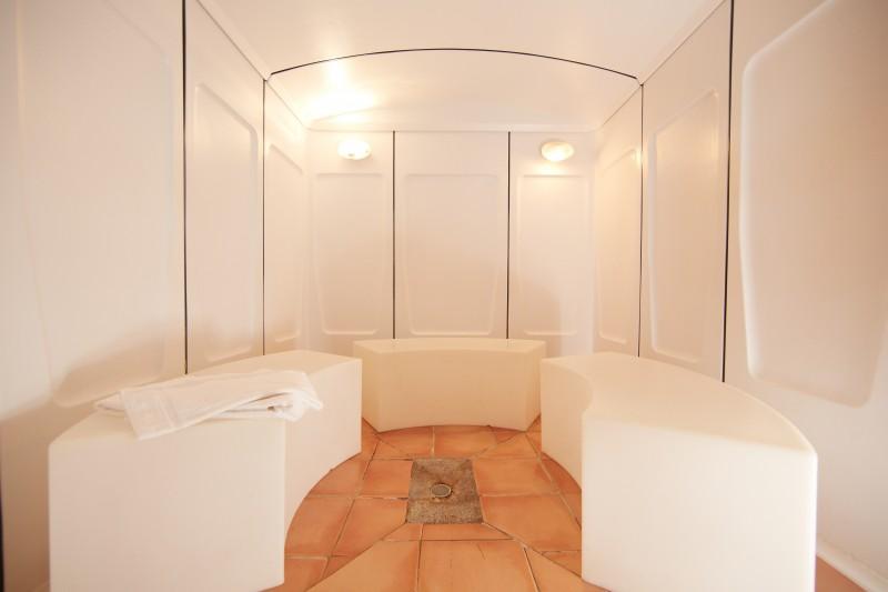 chalets-rosael-sauna-chapuis-3-24962