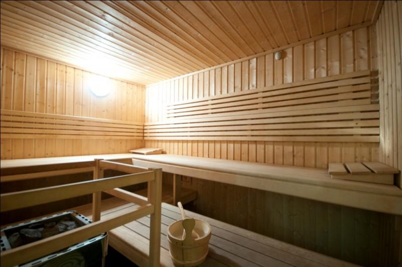 le-sabot-de-venus-sauna-24921