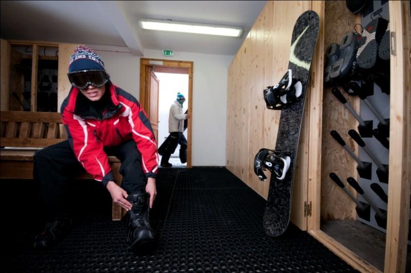 le-sabot-de-venus-skiroom-24920