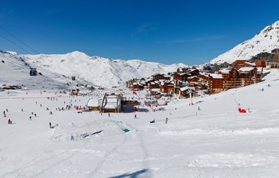 tmp8997_location-ski-val-thorens-residence-odalys-tourotel-16