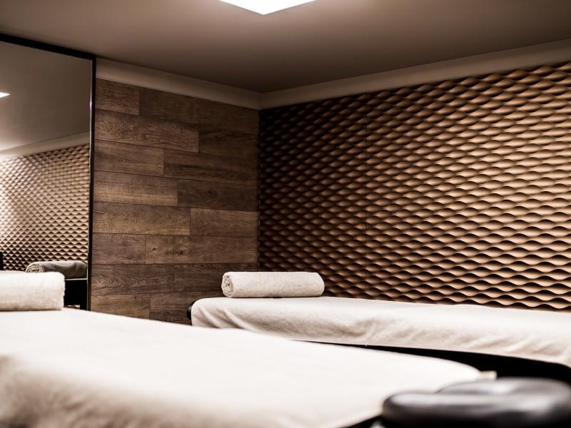 © Hotel Le Val Thorens