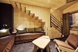 Duplex Famille © Altapura / L. Di Orio, T. Shu, L. Brandajs & DR