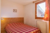 apt-10-12-pers-val-chaviere-15-chambre-01-344813