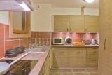 apt-platinium-cuisine-01-344783