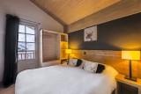 chalets-rosael-premium-chambre-5p10-302-yoan-chevojon-354603