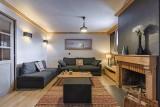 chalets-rosael-premium-salon-4p8-305-yoan-chevojon-354598