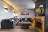 chalets-rosael-premium-salon-5p10-302-yoan-chevojon-354599