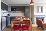 chalets-rosael-superieur-cuisine-3s6-rosael13-rosael9-yoan-chevojon-345674