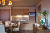 Kitchen - ©Studio Bergoend