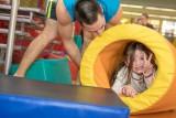 Fun park - © Alpcat Medias