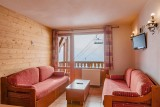 les-balcons-de-val-thorens-appartement-2-4-pers-salon2-344732