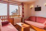 les-balcons-de-val-thorens-appartement-2-4-pers-salon3-344733