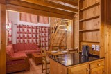 les-balcons-de-val-thorens-appartement-6-8-mezzanine-pers-salon-344750