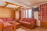 les-balcons-de-val-thorens-appartement-8-10-pers-salon2-344760