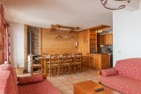 les-balcons-de-val-thorens-appartement-8-10-pers-salon3-344761