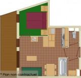 les-balcons-plan-hebergement-2p2-351917