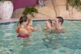 Swimming pool - © Alpcat Medias