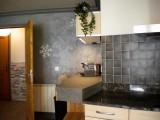 sabot-de-venus-4p8-cuisine-2-351878