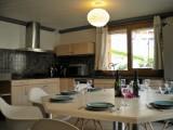 sabot-de-venus-4p8-cuisine-3-351880